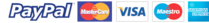 Best Buy RDP payment with credit card, bitcoin, skrill, payza, paypal